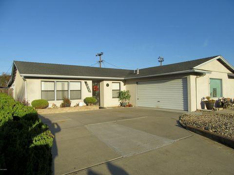 3925 Neptune Ave, Lompoc, CA 93436