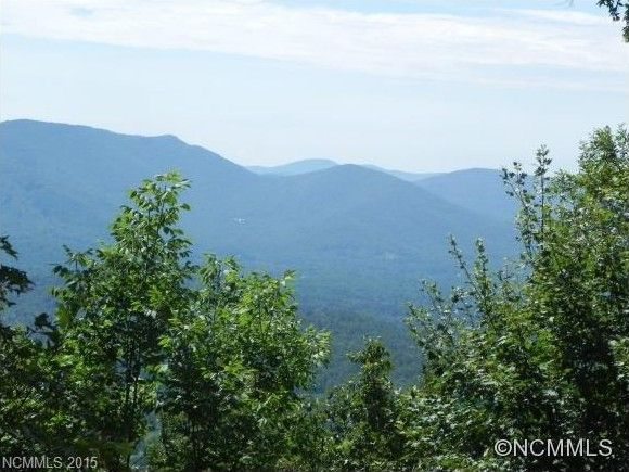 Carolina Mountain Tour Results