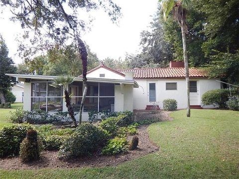 16639 Morningside Dr Unit A, Montverde, FL 34756