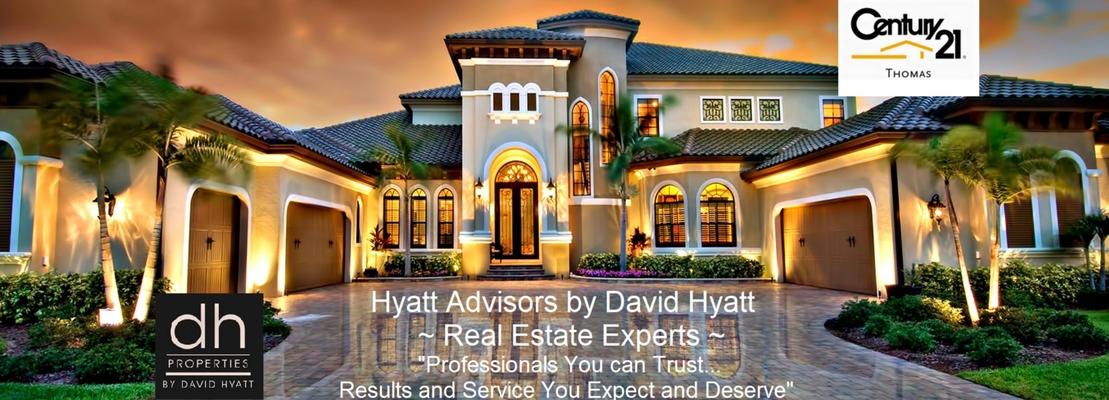 Hyatt Myrtle Beach >> David Hyatt North Myrtle Beach Sc Real Estate Agent