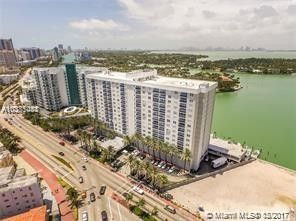 6770 Indian Creek Dr Ph D, Miami Beach, FL 33141
