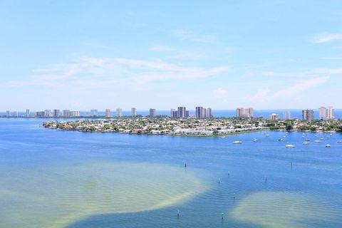 2650 Lake Shore Dr Unit 2302, Riviera Beach, FL 33404