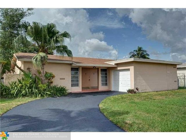 9694 nw 19th pl sunrise fl 33322 home for sale and