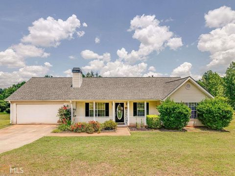 Photo of 173 Michael Ln, McDonough, GA 30252