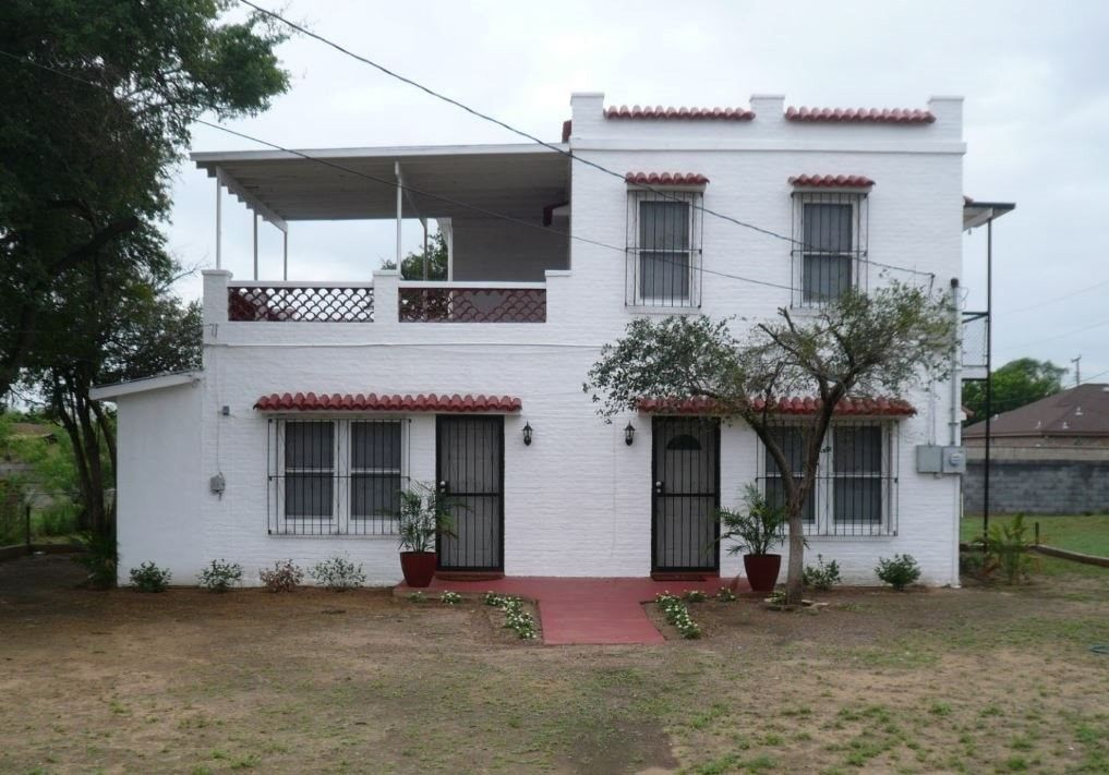 Laredo Apartments For Sale
