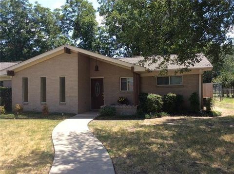 Southern Acres Greenville Tx Real Estate Homes For