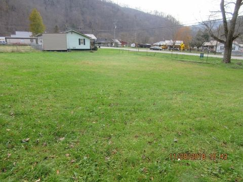 Photo of Charles St, Jonancy, KY 41538