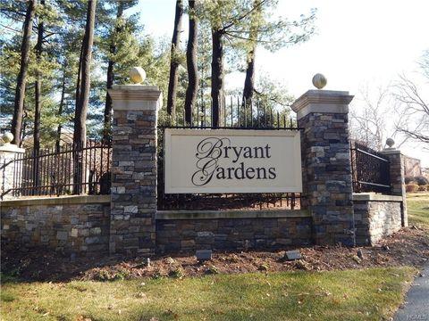 Photo of 11 Bryant Cres Apt 1 A, White Plains, NY 10605