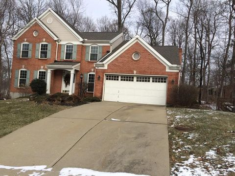 Oakbrook Florence Ky Real Estate Homes For Sale Realtor Com