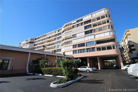 Mayfair House Condominiums, Palm Beach, Fl Real Estate & Homes For