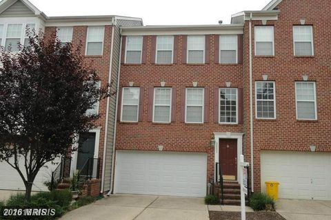3522 Dental Ct, Edgewater, MD 21037