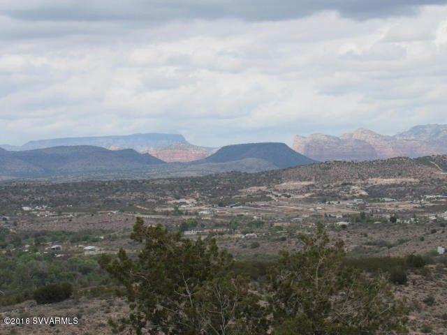 7469e53eea151bf0b379484d62207ad4l-m0xd-w1020_h770_q80 Map Of Rimrock Arizona on map of texas, map sedona to jerome, rim rock arizona, tourist attractions near sedona arizona, map of downtown sedona, stanley laurel in rimrock arizona, map of tucson city limits, map of marana city limits, weather rimrock arizona, city of rimrock arizona, lake montezuma arizona, montezuma well arizona, map of rimrock washington, soda springs arizona,
