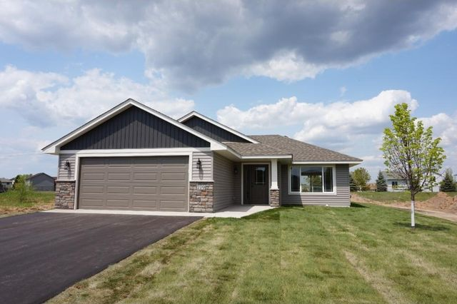 787 park brook rd nw isanti mn 55040 home for sale