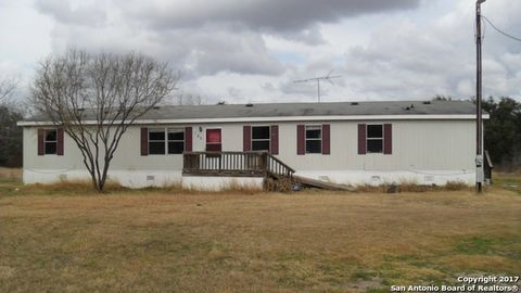 devine tx apartments for rent