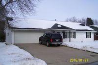 109 Northridge Ln, Spring Valley, MN 55975