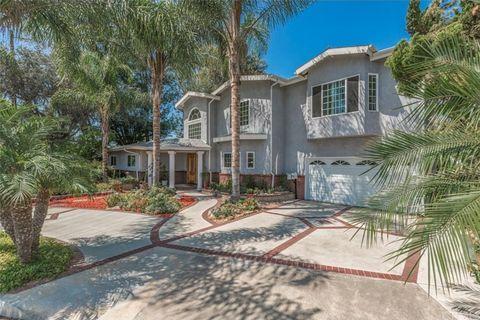Wonderful 12681 Lanakila Ln, Garden Grove, CA 92841. House For Sale