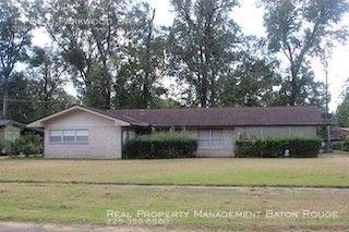 Photo of 11820 Parkwood Dr, Baton Rouge, LA 70815