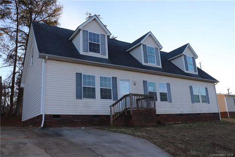 pinehurst forest statesville nc real estate homes for sale rh realtor com