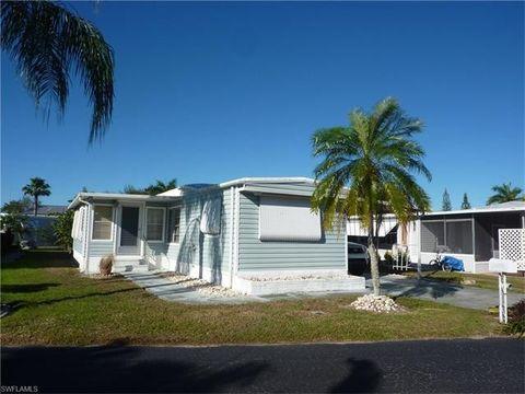 139 Dawn St Fort Myers FL 33908