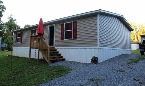 Photo of 103 The Renee Dr, Johnson City, TN 37601