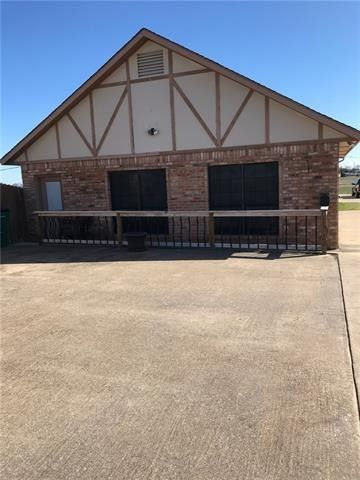 Photo of 3206 Northrock Rd Unit B, Caddo Mills, TX 75135