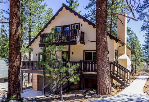 Photo of 6175 W Cardinal Rd, Wrightwood, CA 92397