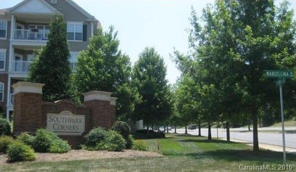 Galerry Charlotte NC Housing Market Trends and Schools realtor com®