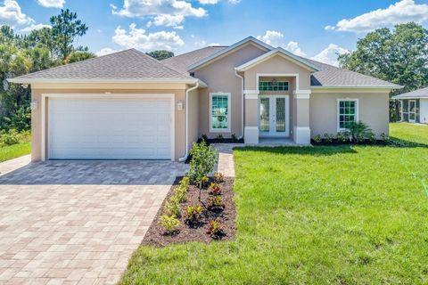 North Port Fl Real Estate North Port Homes For Sale Realtor Com