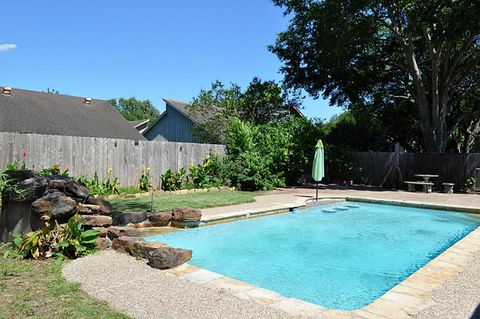 Page 17 Katy Tx Houses For Sale With Swimming Pool