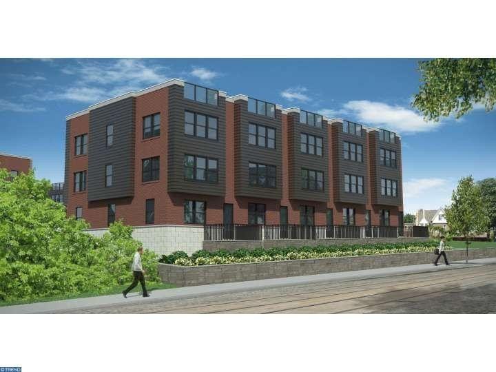 7048 Germantown Ave Unit 16, Philadelphia, PA 19119