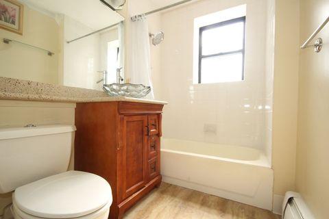 1901 Madison Ave Apt 421, New York, NY 10035