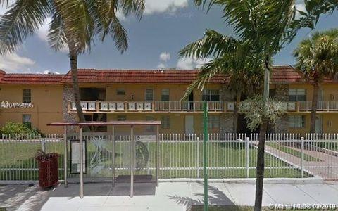 Photo of 505 Nw 177th St Apt 235, Miami Gardens, FL 33169