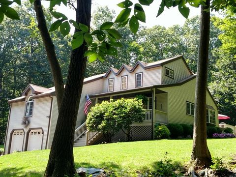 Leicester Ma Real Estate Leicester Homes For Sale Realtorcom
