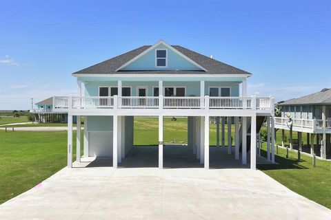 Awesome Crystal Beach Tx Real Estate Crystal Beach Homes For Sale Download Free Architecture Designs Embacsunscenecom