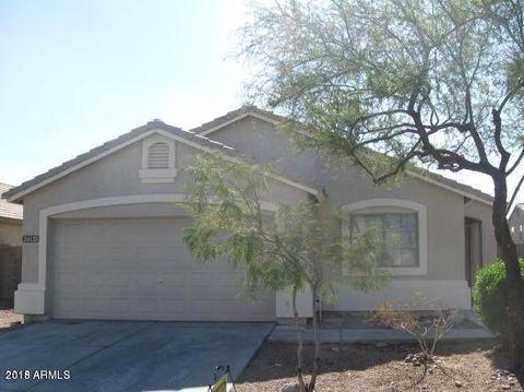 Photo of 24125 W Lasso Ln, Buckeye, AZ 85326