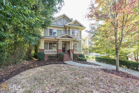 Atlanta ga 3 bedroom homes for sale for 3 bedroom homes for sale in atlanta ga
