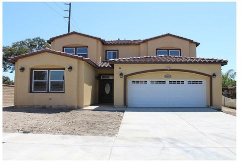 13502 Lanning St, Garden Grove, CA 92843