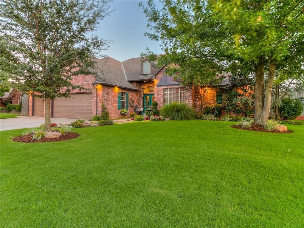3032 Sw 130th St, Oklahoma City, OK 73170 - realtor.com®