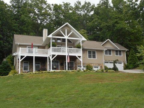 Franklin Nc Real Estate Franklin Homes For Sale Realtor Com