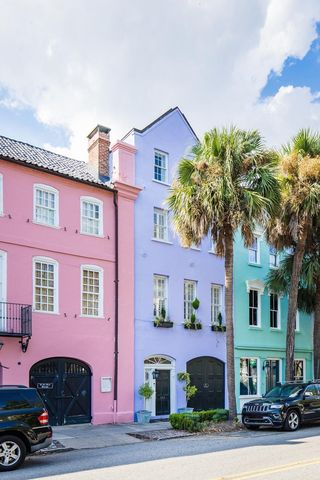 Photo of 103 E Bay St, Charleston, SC 29401