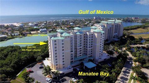 4182 Bay Beach Ln Unit 791, Fort Myers Beach, FL 33931