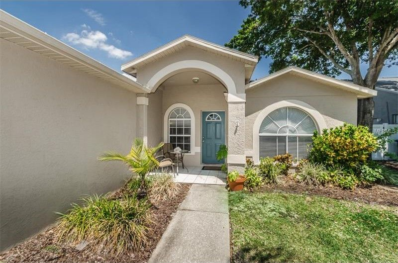 2530 Countryside Pines Dr Clearwater, FL 33761