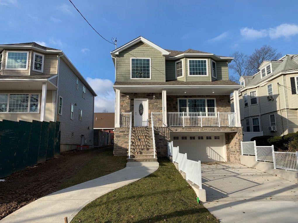 268 Bard Ave Staten Island Ny 10310 Realtor Com