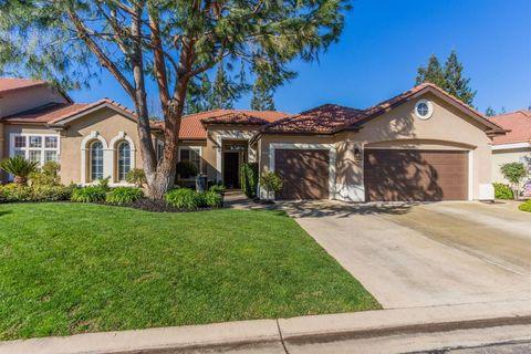 Photo of 10294 N Sinclair Cir, Fresno, CA 93730
