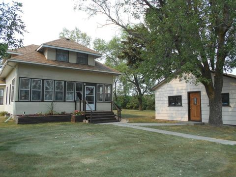 Photo of 6334 36th St Se, Cleveland, ND 58424