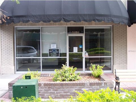 229 E Park Ave, Lake Wales, FL 33853