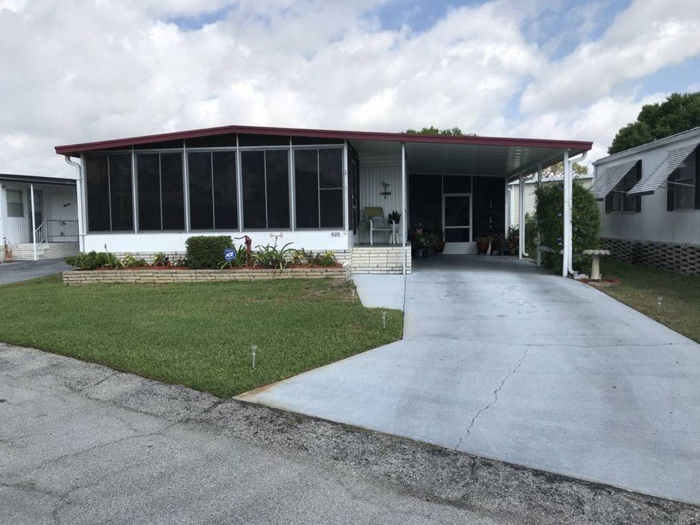 625 Mario Trl, Lakeland, FL 33803