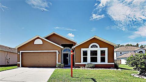 Photo of 133 Spanish Bay Dr, Sanford, FL 32771