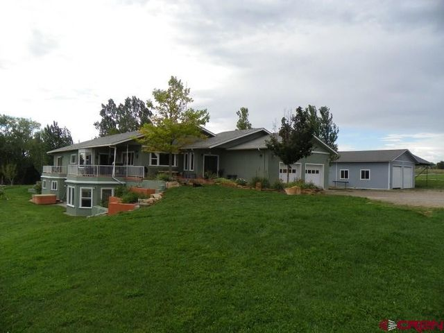 28770 road l 8 cortez co 81321 home for sale and real