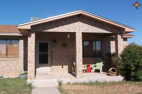 Eddy County, NM Real Estate & Homes for Sale - realtor.com® on white water rafting missouri, prefab homes missouri, log cabins missouri, shipping container homes missouri,